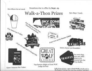walk-a-thon-prize-list